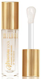 Milani Moisture Lock Oil Infused Lip Treatment Coconut