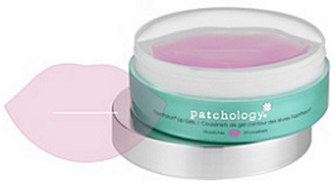 Patchology Lip Gels