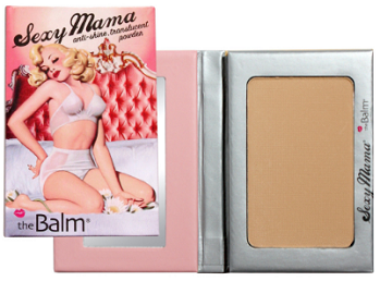 Black Friday & Cyber Monday Sales: The Balm