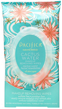 Pacifica Makeup Wipes