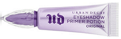 Makeup Artist Katlyn Shuart's Ulta 21 Days of Beauty Sale Picks - Urban Decay Eyeshadow Primer Potion