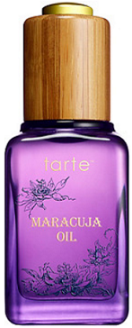 Maracuja Oil Review