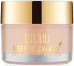 Cyber Monday 2018 Deals: 30% off Milani Cosmetics