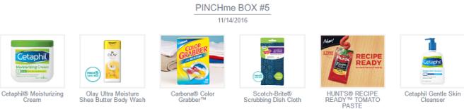 PinchMe1