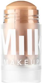 Milk Makeup Blur Stick Primer Review