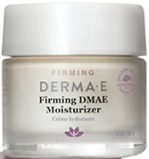 Derma E Firming DMAE Moisturizer Review