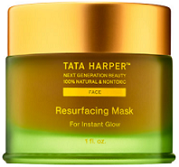 Tata Harper Resurfacing Mask Review