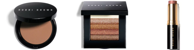 Black Friday & Cyber Monday Sales: Bobbi Brown