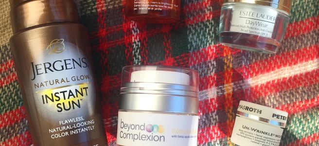 December Skincare Empties (Product Reviews)