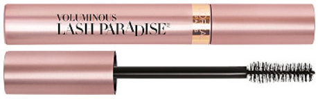 L'Oreal Voluminous Lash Paradise Mascara Review
