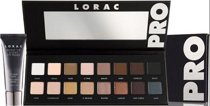 Black Friday & Cyber Monday Sales: Lorac
