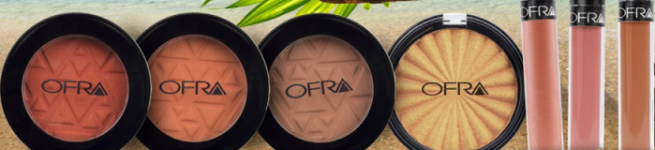 Black Friday & Cyber Monday Sales: Ofra