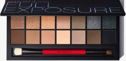 Black Friday & Cyber Monday Sales: Smashbox