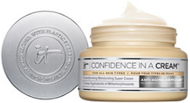 Ulta's 25 Best Sellers - It Cosmetics Confidence in a Cream