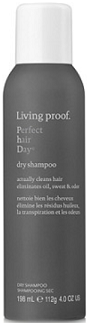 Ulta's 25 Best Sellers - Living Proof Perfect Hair Day Dry Shampoo