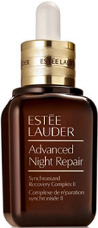 Ulta's 25 Best Sellers - Estée Lauder Advanced Night Repair