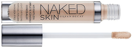 Ulta's 25 Best Sellers - Urban Decay Naked Skin Concealer