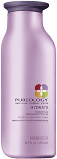 Ulta's 25 Best Sellers - Pureology Hydrate Shampoo