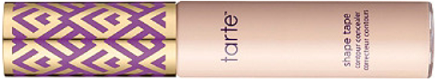 Ulta's 25 Best Sellers - Tarte Shape Tape