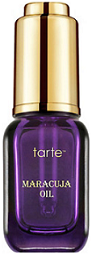 What I Bought In January: Travel Size Tarte Maracuja Oil