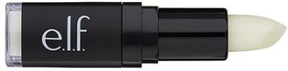 elf Lip Exfoliator ($3)