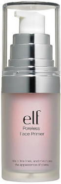 elf Poreless Face Primer ($5.79)