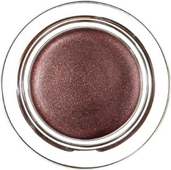 elf Smudge Pot Cream Eyeshadow ($3)