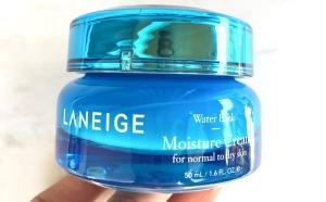 Cyber Monday 2018 Beauty Sales: Laneige Skincare