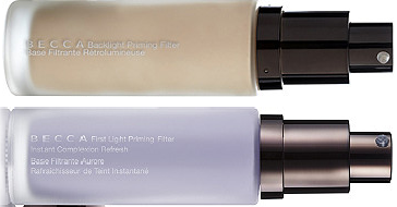 Ulta 21 Days of Beauty 2018 Sale - Becca Backlight Priming Filters