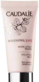 Empties -  Caudalie Reservatrol Lift Eye Lifting Balm