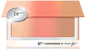 Ulta 21 Days of Beauty 2018 Sale - It Cosmetics Confidence in Your Glow Palette