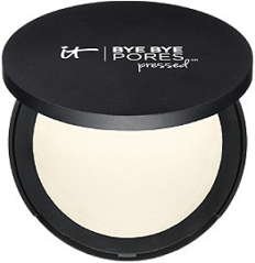 Ulta 21 Days of Beauty Sale - It Cosmetics Bye Bye Pores Pressed Anti-Aging Finishing Powder