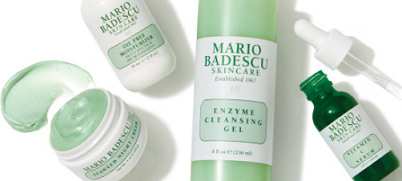 Ulta 21 Days of Beauty Sale - Mario Badescu Skincare