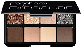 Ulta 21 Days of Beauty 2018 Sale - Smashbox Full Exposure Travel Palette