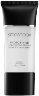 Empties - Smashbox Photo Finish Primer