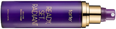 Ulta 21 Days of Beauty Sale - Tarte Ready, Set, Radiant Skin Mist