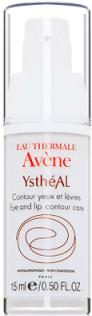 Avene Eye and Lip Contour Care