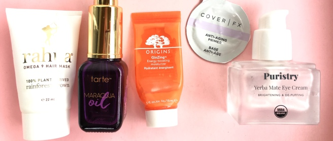 May Empties Product Reviews