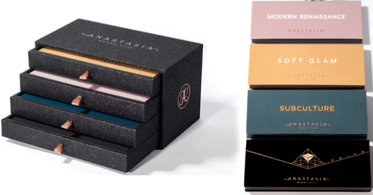 Black Friday Sales: Anastasia Beverly Hills