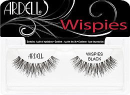Black Friday Sales: 30% OFF Ardell Lashes