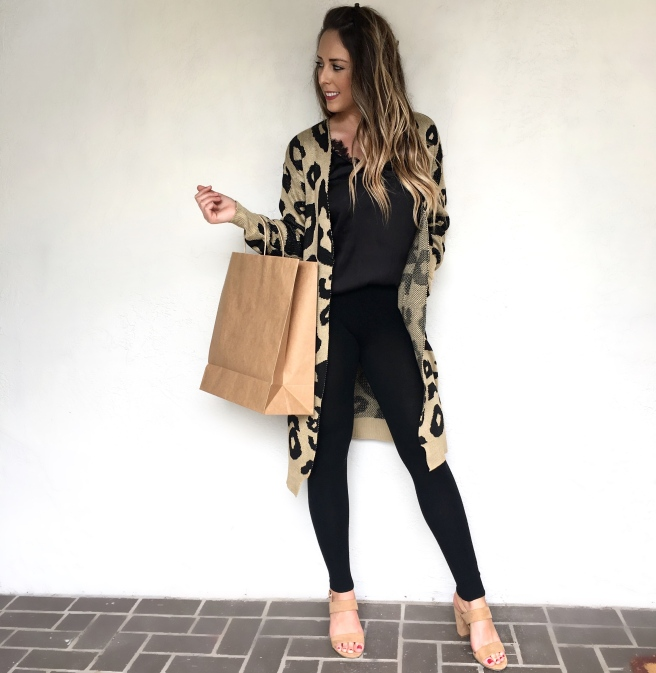 Black Friday Sales Round-Up 2018: Fashion & More
