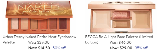 Black Friday Beauty Sales 2018: Nordstrom