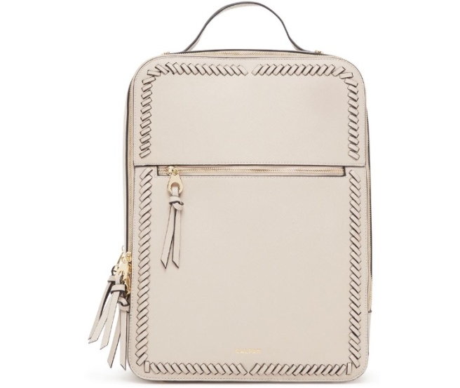 My Christmas List - Calpak Kaya Backpack
